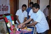 Beeram Mastan Rao Condolences Meet-thumbnail-9
