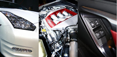 2012-NissanGTR