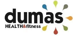 Dumas Health & Fitness