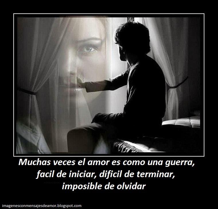 Imagenes Con Mensajes De Amor: Mayo 2014