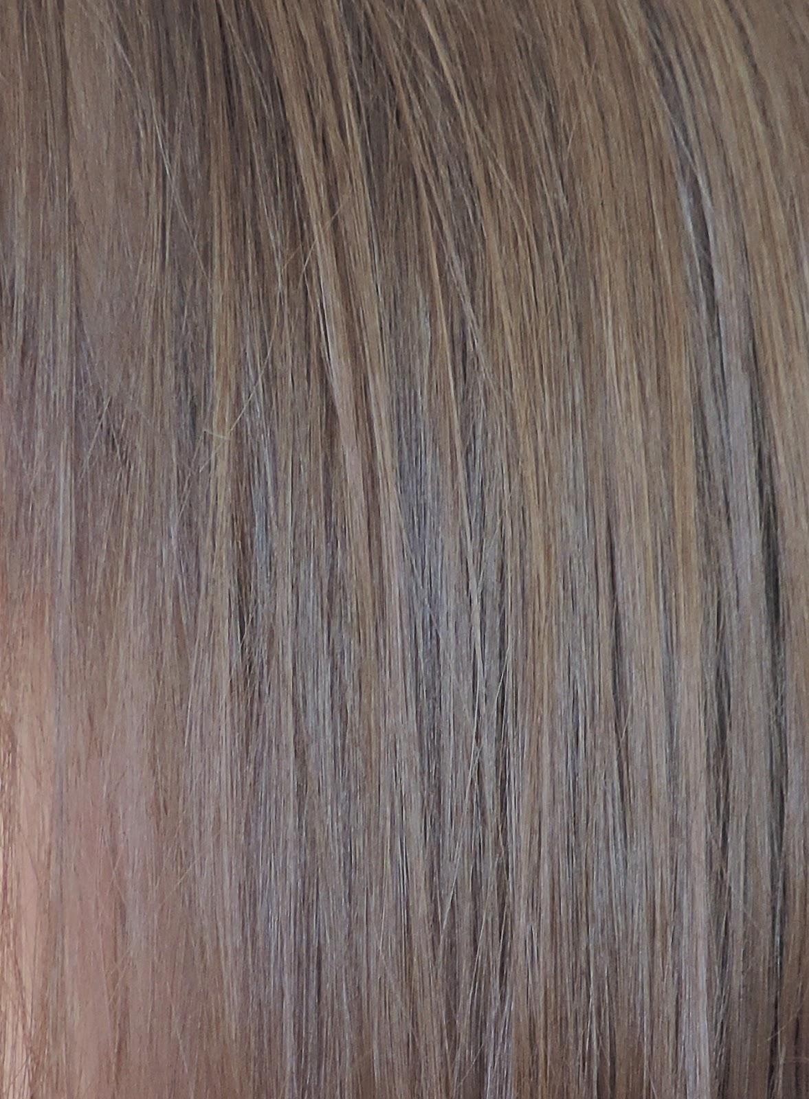 Rogaine das Mittel für das Haar