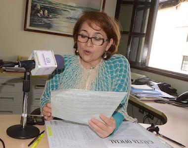 Gobernación de Mérida pagará sueldos a sus trabajadores con aumento de 200%