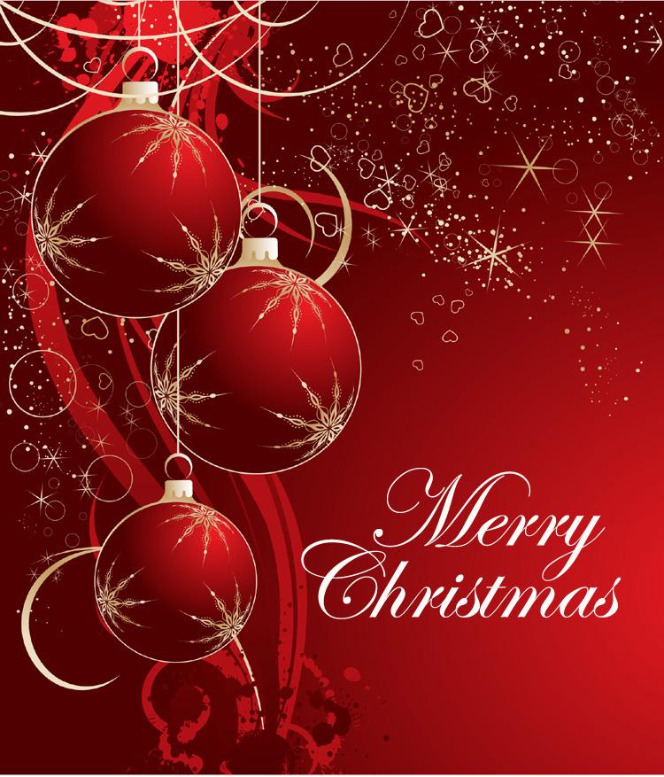 Jimmy Eat World Christmas Card Lyrics Online Music Lyrics