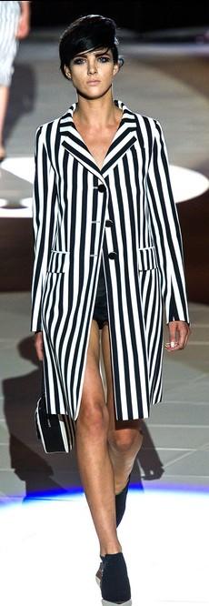 Marc Jacobs diseñador
