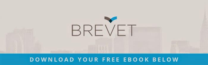 http://www.thebrevetgroup.com/online-sales-training/