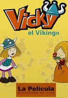 Vicky el Vikingo (1974)