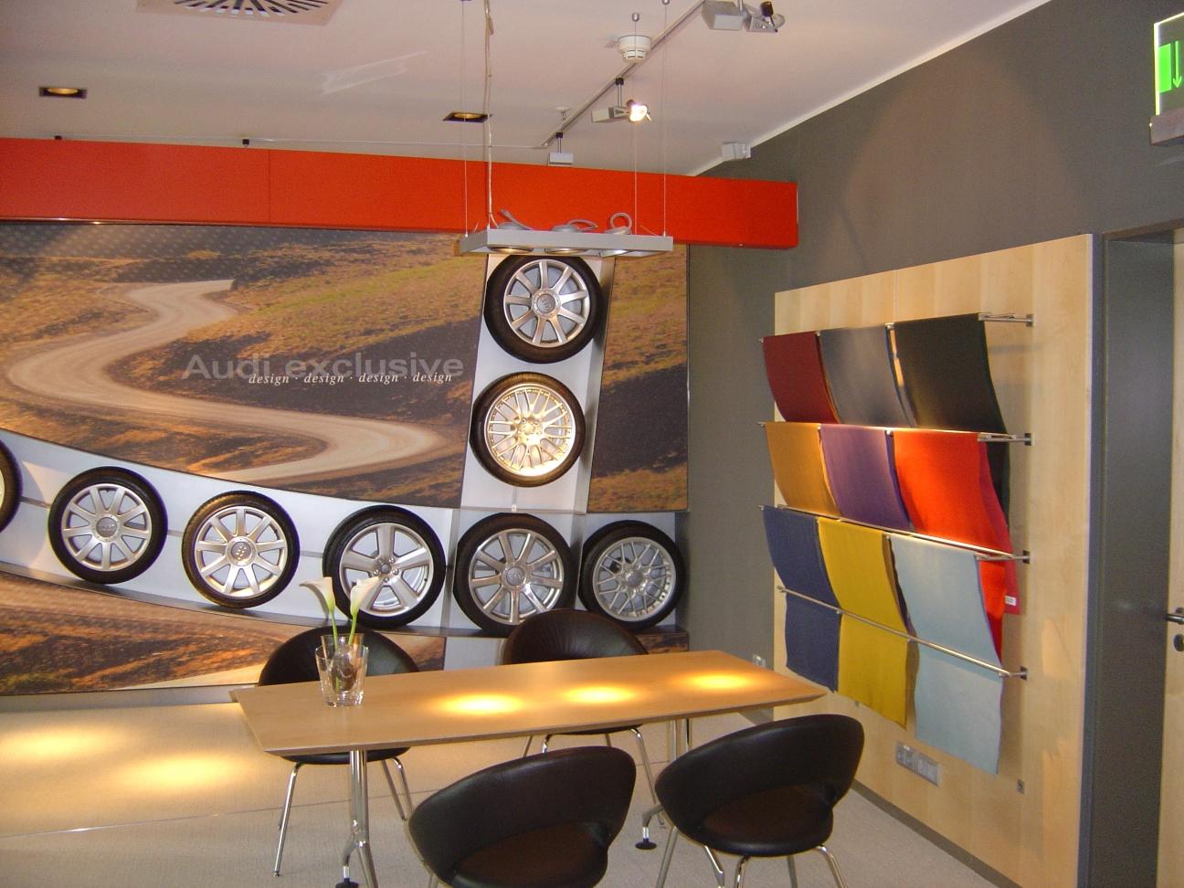 Audi+Forum+Ingolstadt+2004++9.jpg
