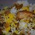 Hyderabadi Chicken Dum Biryani Easy Recipe