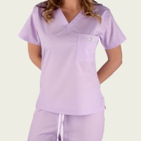 Blue sky scrubs coupon code