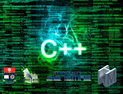 Concurso Interno de Programación - Hackem