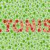 Momento CIENTEC: Veja os cuidados que um daltônico deve ter no trânsito