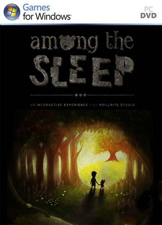 Among the Sleep Download for PC