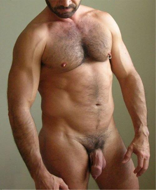 http://3.bp.blogspot.com/-y_oCpzhNfjU/Ts4toFFq4jI/AAAAAAABd1Q/U1PTITD_xp4/s1600/Hot9.jpg