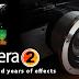 Camera 2 Para Android