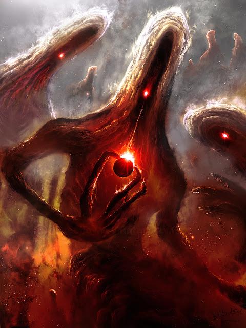 http://priteeboy.deviantart.com/art/Nebulous-Nightmares-569281317