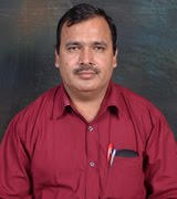 Librarian KV Hamirpur