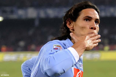 Serie A, Napoli , Football, Football News, Sports, Sports news