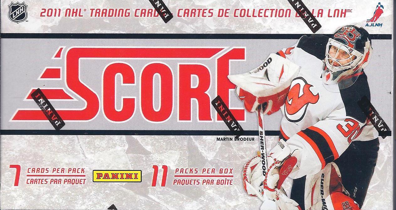 Hockey Kazi: Dec 20--Christmas Cards