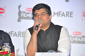 filmafare south press meet-thumbnail-10
