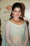 samantha latest dazzling photos-thumbnail-32