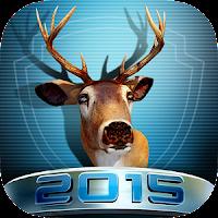 Bow Hunter 2015 v1.6 MOD APK+DATA