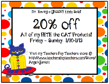 http://www.teacherspayteachers.com/Store/Angel-Garrett