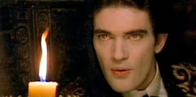 Imagen de Entrevista con el vampiro