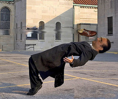 Zardari Funny Wallpapers