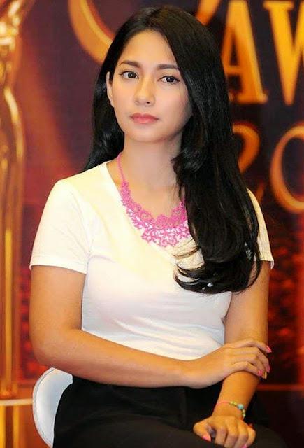 Dinda Kirana photo