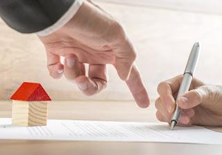 Las cláusulas abusivas son aquellas que en alguna ocasión ha incluido una determinada entidad financiera en los contratos al firmar una hipoteca.