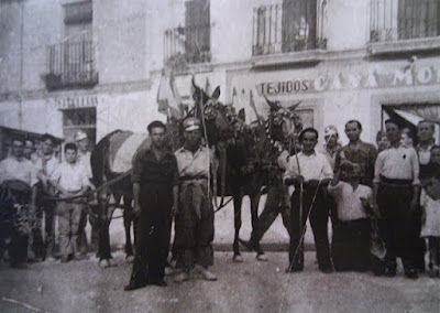 Abuelohara_leganes_bnVI_Mulilla_Pza_de_España