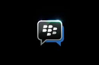 Chating di BBM tidak perlu invite