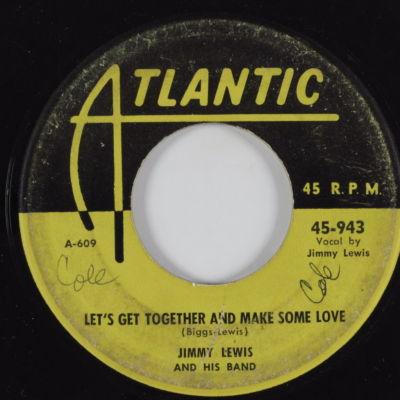 Atlantic Records Label Atlantic Records – The Label's