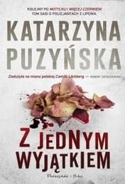 http://lubimyczytac.pl/ksiazka/249537/z-jednym-wyjatkiem