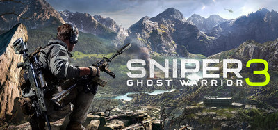 Sniper Ghost Warrior 3 Season Pass Edition MULTi10 Repack By FitGirl