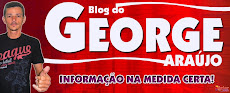 BLOG DO GEORGE