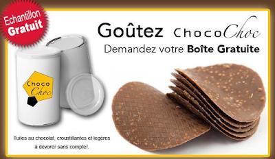 http://www.echantillon-gratuit-chocolat.com/opspe/demande-echantillon-gratuit-chocolat-chocochoc.html