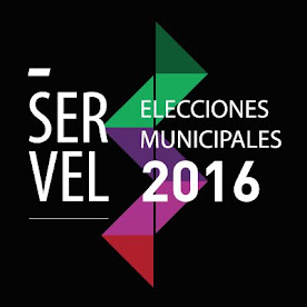 El Servicio Electoral confirmó candidaturas a ediles en Los Ríos