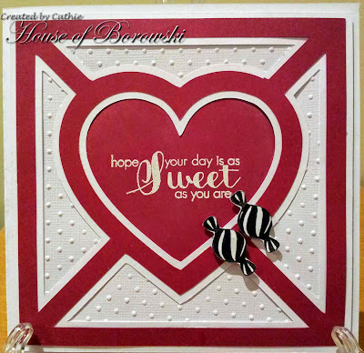 Diecut Divas, Doodle Pantry, Clearly I Stamp Designs SVG file, Clearly Besotted