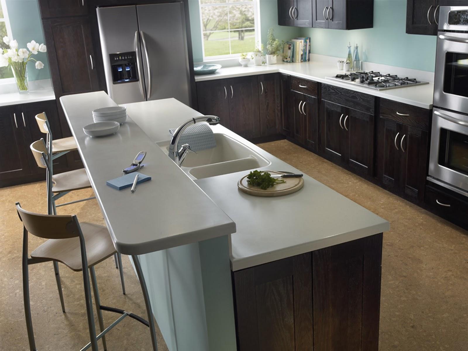 corian bancada de pia bancada de cozinha bancada de banheiro cozinha #837148 1600x1201 Bancada Banheiro Corian