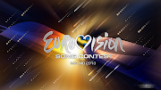 Now you can download the Eurovision 2013 scorecards and start your .