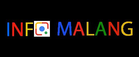 Info Malang
