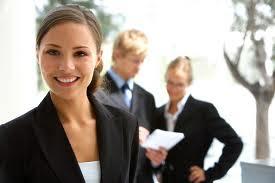 3 Características Básicas de Todo Empresario