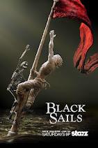 Black Sails 3X01