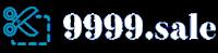 9999.sale