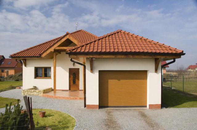 rolll den rolltore was ist wichtig beim einkauf eines garagentores. Black Bedroom Furniture Sets. Home Design Ideas