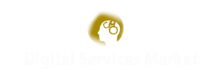 Web devloppement, Wordpress, freelancing, Business, etc