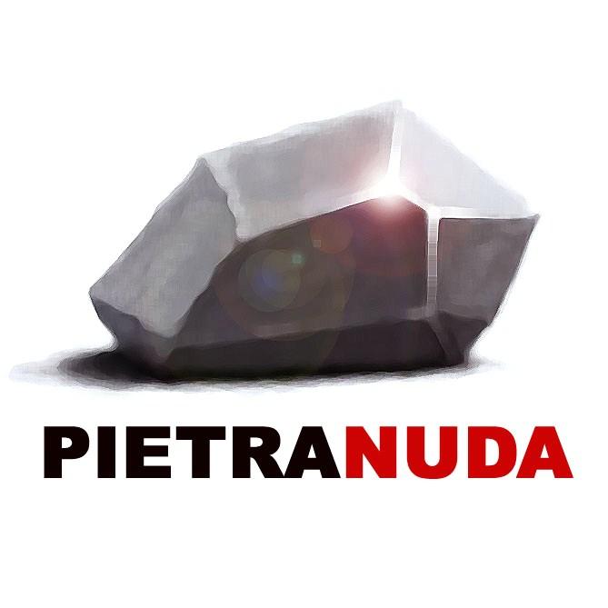 PIETRANUDA