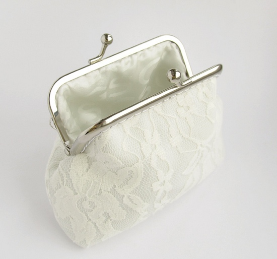 шитье, wedding clutch, sewing