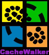 CacheWalker